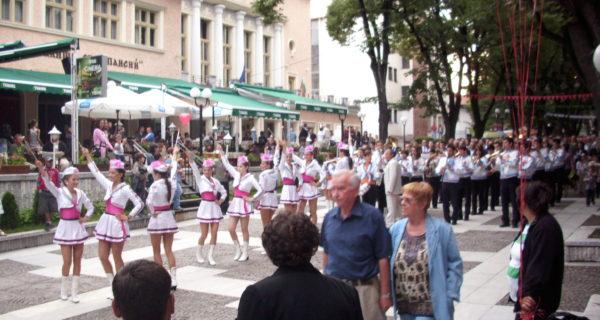 Велинград2