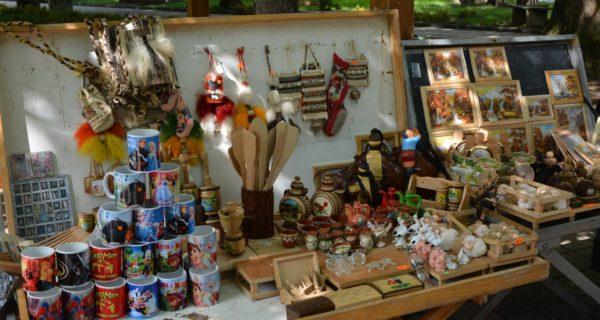 базар на занаятите1
