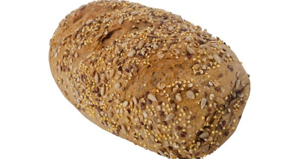 Многозърнест хляб снимки 3_MG_9515