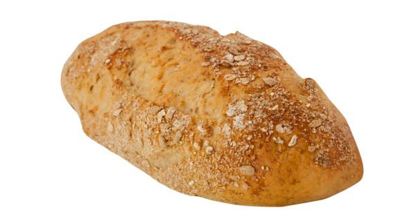 хляб Лимец_MG_9537