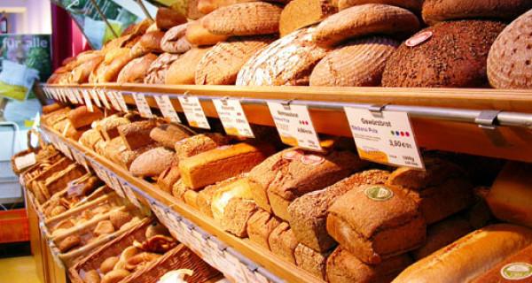 хляб-1