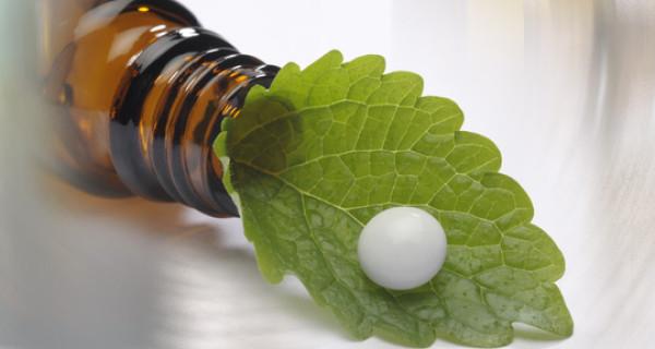 homeopatsss