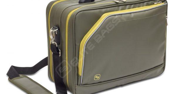 Лекарска чанта
