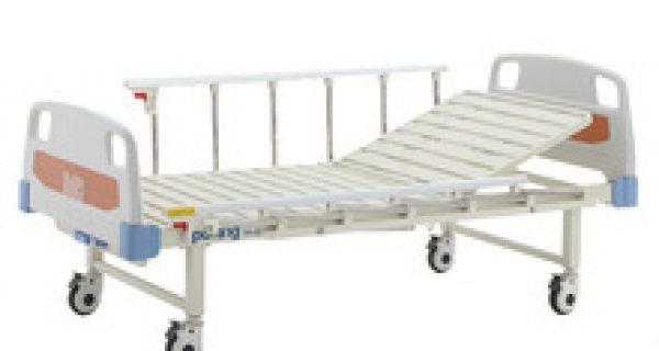 Пациентно легло 1