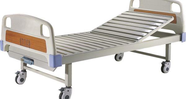Пациентно легло 2