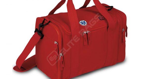 Спешна чанта 1